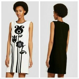 Victoria Beckham for Target tulip dress NWT